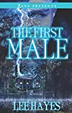 The First Male: A Novel (Zane Presents)