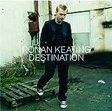 Ronan Keating - Blown away