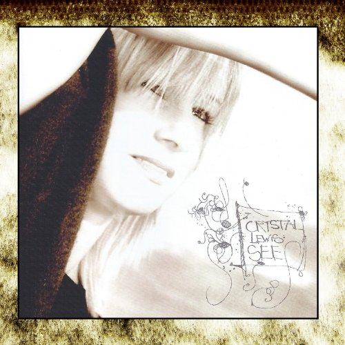 Crystal Lewis Cd - See