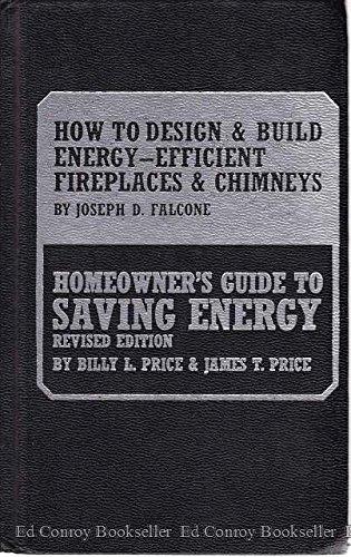 furniture chimney - 3
