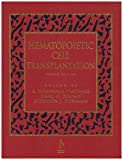 img - for Hematopoietic Cell Transplantation Second Edition book / textbook / text book