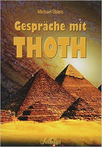 Gespräche mit Thoth