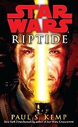 Riptide: Star Wars (Star Wars - Legends)