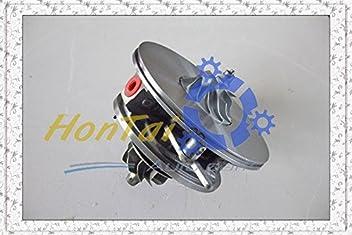 New KP39 BV39 54399880027CHRA turbo cartridge For Renault Kangoo II Megane II Scenic II Modus1.