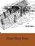 Science of Trapping, Elmer Harry Kreps, 1492276316