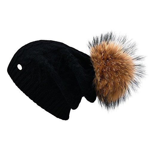 Fur Ski - 4