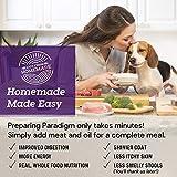 Dr. Harvey's Paradigm Green Superfood Dog