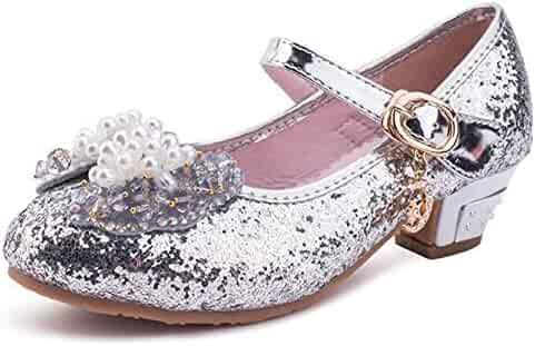 04ace8ce21228 Shopping Under $25 - Silver - Shoes - Girls - Clothing, Shoes ...