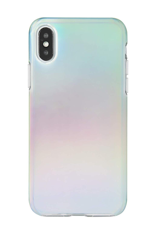 2019 year style- Protective stylish phone cases