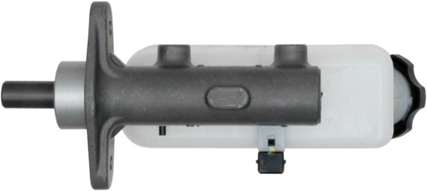 ACDelco 18M391119 Brake Master Cylinder 1 Pack