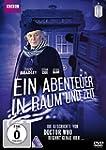 Ein Abenteuer in Raum und Zeit - Die...
