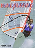 Search : Windsurfing