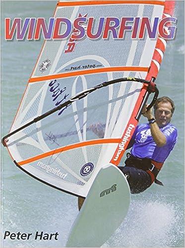 Windsurfing Paperback