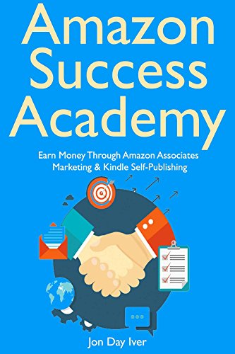 How to earn money from amazon kindle