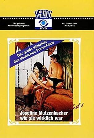 Kostenlose Schwulenporno-Filme zum Download