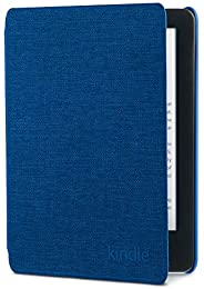 Kindle Fabric Cover - Cobalt Blue (10th Gen - 2019 release only—will not fit Kindle Paperwhite or Kindle Oasis