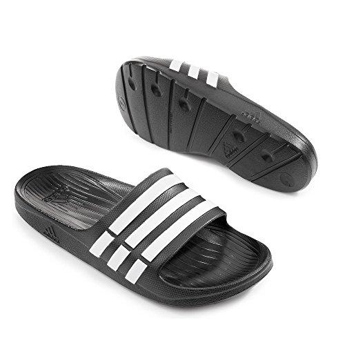 a693754f0c440b delicate Adidas - Duramo Slide - G15890 - bennigans.com.mx