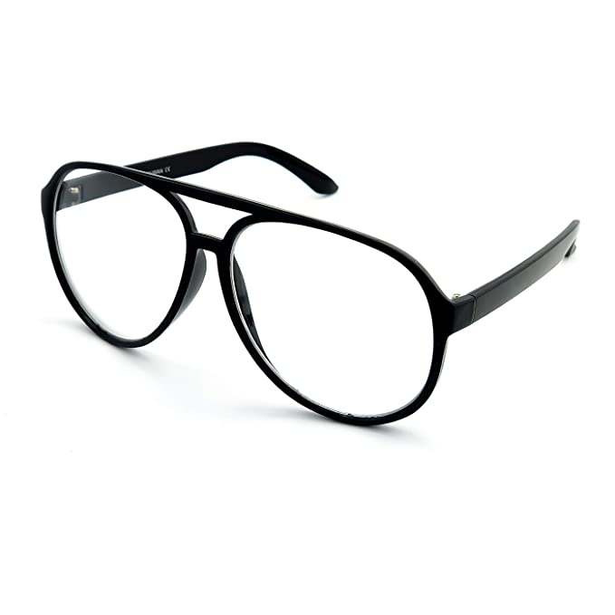 optical frame HIP-HOP man woman VINTAGE SPECIAL OLD SCHOOL mod Glasses neutral KISS