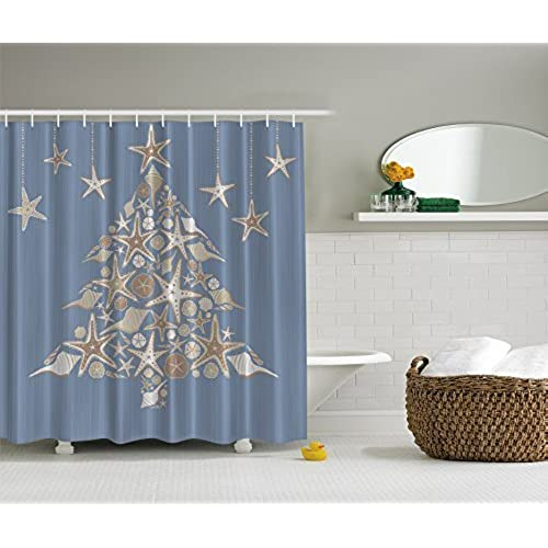 christmas decorations beach amazoncom