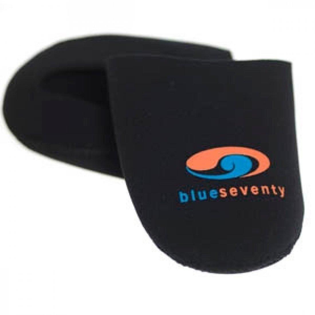 BlueSeventy Toe Cover Zehenschutz