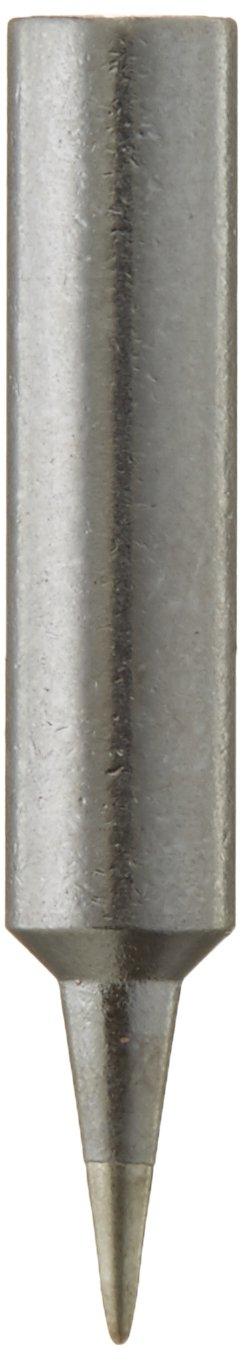 schwarz Weller 0054485099/XNT 1/L/ötspitze 5