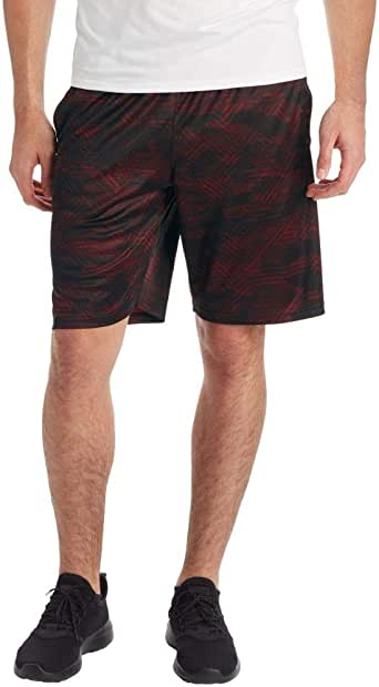 "C9 Champion Men's Circuit Short-9"" Inseam at Amazon Men's"