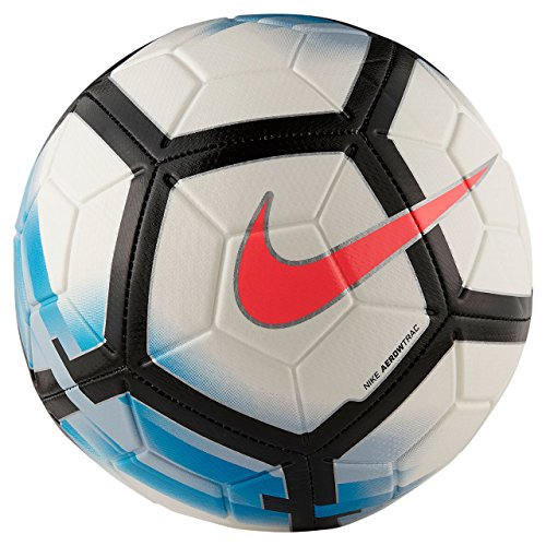 Calcio Nike Adulto Bianco hot Unisex Nk Da Punch Pallone Orbita blu Strk nero YHWOYwrIq
