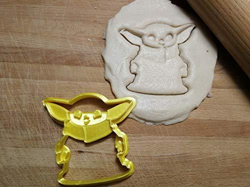 Wiki Printing 3D