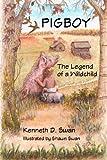 Pigboy, Kenneth Swan, 1456410733