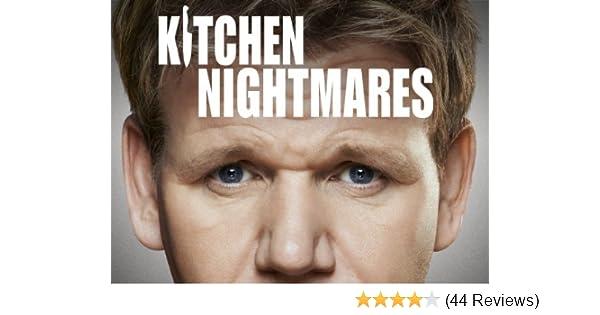 Amazon Com Watch Kitchen Nightmares Season 6 Prime Video