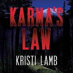 Karma's Law