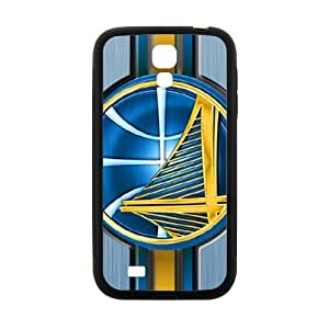 Cool painting golden state warriors Phone Case for Samsung Galaxy S4