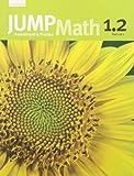 Jump Math, John Mighton and JUMP Math, 189712063X