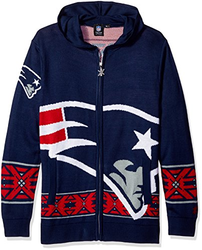 patriots football leggings - 3