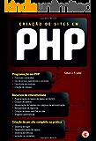 Criação de Sites em PHP
