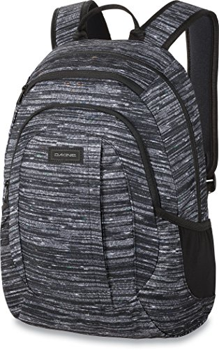 dakine-garden-backpack-one-size-20-l-lizzie