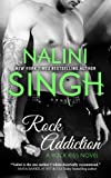 Rock Addiction (Rock Kiss) (Volume 1)