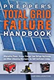 The ultimate guide to creating, storing and utilizing lifesaving power in the most critical circumstancesBatteries don't last forever. To successfully survive a long-term disaster, you'll need self-reliant, renewable electricity. This book teaches yo...
