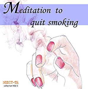Meditation to Quit Smoking Speech