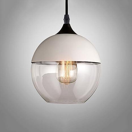 glass drop light fixture rain drop modern glass drop light easric industrial antique metal clear globe pendant lamp shade