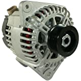 Alternator NEW Nissan Maxima 3.5L 2004 2005 2006 2007 2008