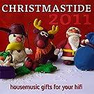 Christmastide (Presents for Hifi)