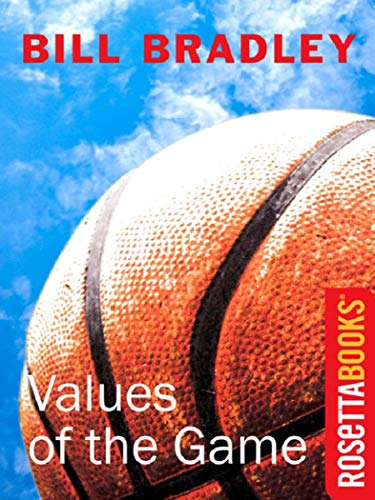 - Values of the Game