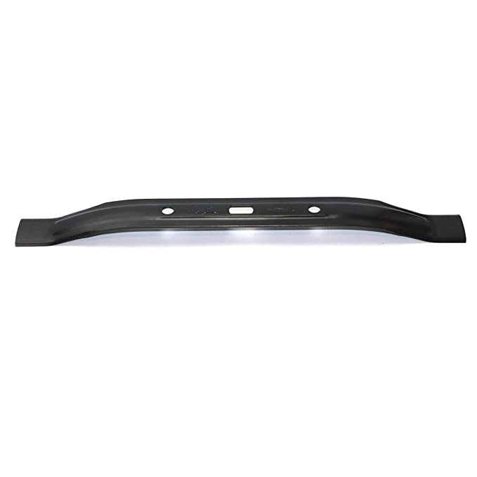 Stihl - Viking iMow 632 632 C - Cuchillo estándar (28 cm de ...