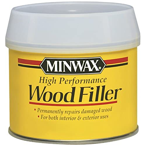 Hardwood Floor Filler Amazon
