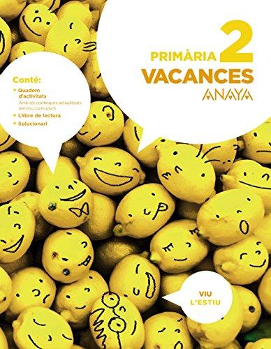 Vacances 2.