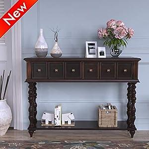 51dDlT6aV6L._SS300_ Beach & Coastal Living Room Furniture