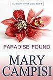 Free eBook - Paradise Found