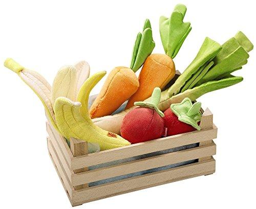 Haba Biofino Gemüsekiste