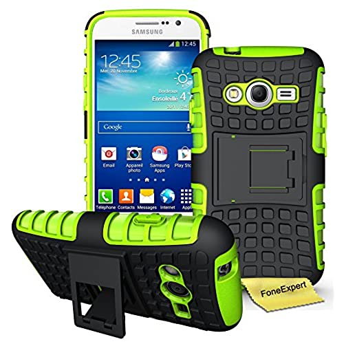 fundas samsung galaxy grand neo plus cover bookstyle